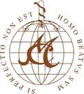 logo_latino