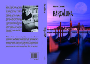 barcaluna II edizione 2021