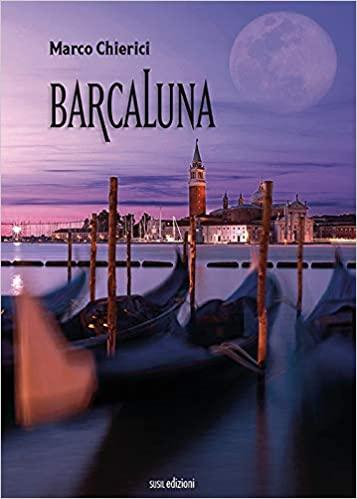 barcaluna