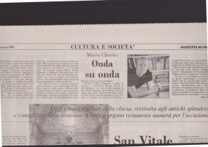 cultura-e-societa