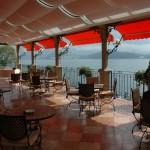 lago di como 2009