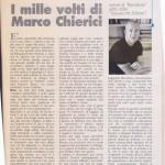 i-mille-volti-di-marco-chierici