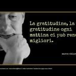 la-gratitudine