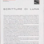 scritture-di-luna