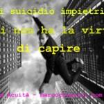 suicide1