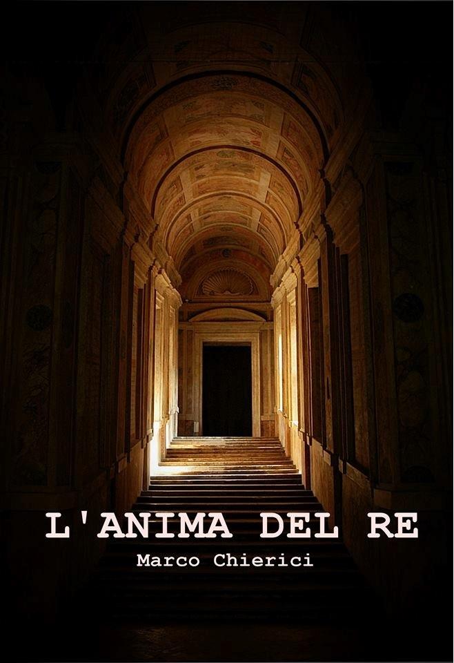 anima_del_re